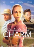 DVD LOVE FINDS YOU IN CHARM - 8717185537888