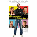 DVD RESURRECTION OF GAVIN STONE - 8717185538250