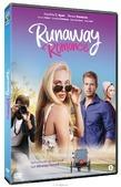 DVD RUNAWAY ROMANCE - 8717185538533