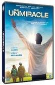 DVD THE UNMIRACLE - 8717185538564