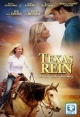 DVD TEXAS REIN - 8717185538618