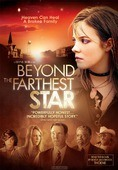 DVD BEYOND THE FARTHEST STAR - 8717185538625