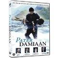 DVD PATER DAMIAAN - 8717662571084