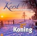 KERST VANUIT ST. JORISKERK AMERSFOORT - 8718026540494