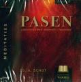 MEDITATIES PASEN 1 - SCHOT, DS. A. - 8718028541642