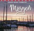 MORGEN - URKER MANS FORMATIE - 8718028542830