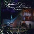 GEDAALD VAN 'S HEMELS TROON - HEYKOOP, PIETER - 8718028543158