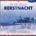 IN DIE STILLE KERSTNACHT - EILAND URK - 8718028543493
