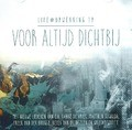 CD TIENERS 19 VOOR ALTIJD DICHTBIJ - OPWEKKING - 8718531590199