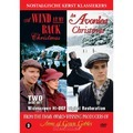 DVD AN AVONLEA CHRISTMAS - 8718546521997