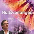 HARTSVERLANGEN - HAKKERT, REMCO - 8718719130124