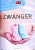 DVD ZWANGER - 8718754401036