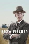 DVD BRAM FISCHER - 8718836863523