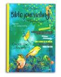 BIBLEJOURNALING MAG. 2 ONDER UW VLEUGELS - 8719324353335