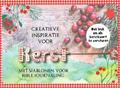 CREATIVE INSPIRATIE VOOR KERST - 8719324353519