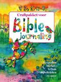 CRAFTPAKKETJE VOOR BIBLE JOURNALING - 8719324353618