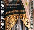 ORGELPROBE MARTINIKERK (2CD) - VRIES, SIETZE DE - 8719325238488