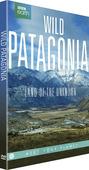 DVD WILD PATAGONIA - 8719372002834