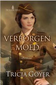 VERBORGEN MOED - GOYER, TRICIA - 9789492408112
