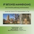 8E BETUWSE MANNENZANG - 8716758006646