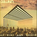 OF DIRT AND GRACE CD/DVD - HILLSONG UNITED - 9320428320513
