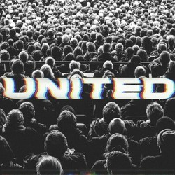 PEOPLE (DELUXE EDITION CD/DVD) - HILLSONG UNITED - 9320428338297