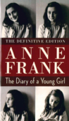 THE DIARY OF A YOUNG GIRL - ANNE FRANK; OTTO M. FRANK; MIRJAM PRESSL - 9780553577129