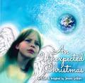 AN UNEXPECTED CHRISTMAS - GRAHAM, SIMONE - 9781493638598