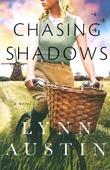 CHASING SHADOWS - AUSTIN, LYNN - 9781496437358