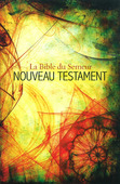 FRANSE BIJBEL, NIEUWE TESTAMENT, SEMEUR - BIBLE - NEW TESTAMENT - 9781563206382