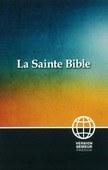 FRANSE BIJBEL VERSION SEMEUR - BIBLE - FRENCH - 9781563207952