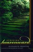 STEPPING HEAVENWARD - PRENTISS - 9781599253398