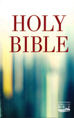 HOLY BIBLE CEB PAPERBACK - 9781609261962