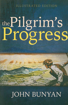 PILGRIMS PROGRESS - BUNYAN, JOHN - 9781629119458