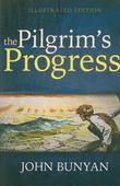 PILGRIMS PROGRESS - BUNYAN, JOHN - 9781629119458