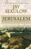 JERUSALEM - SEKULOW, JAY - 9781640880771