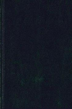 ARABISCHE BIJBEL [VAN DYCK] - 9781862284241