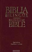 BIJBEL ENGELS-SPAANS - BILBLIA BILINGUE / BILINGUAL BIBLE - 9781932507041