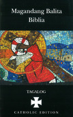 TAGALOG BIJBEL - 9781937628208