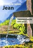 FRANS JOHANNES EVANGELIE - 9783866980259