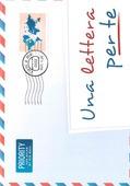 BRIEF VOOR JOU ITALIAANS - 9783961621064