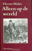 ALLEEN OP DE WERELD - MALOT - 9789000027286