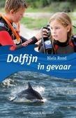 DOLFIJN IN GEVAAR - ROOD, NIELS - 9789000324071