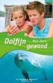 DOLFIJN GEWOND - ROOD, NIELS - 9789000324088