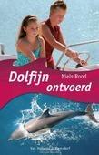 DOLFIJN ONTVOERD - ROOD, NIELS - 9789000324095