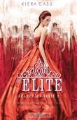 DE ELITE - CASS, KIERA - 9789000338368