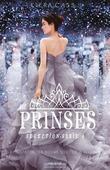 DE PRINSES - CASS, KIERA - 9789000345182