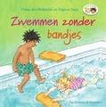ZWEMMEN ZONDER BANDJES - HOLLANDER, VIVIAN DEN - 9789000351633