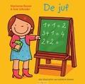 DE JUF - BUSSER, MARIANNE; SCHRÖDER, RON - 9789000353071