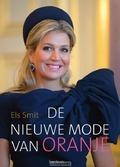 De nieuwe mode van Oranje - Smit, Els - 9789000355013